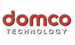 Domco Technology