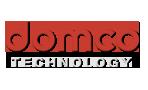 Domco Technology